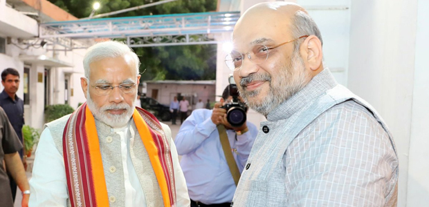 300-percent-increase-in-assets-amit-shah-five-years