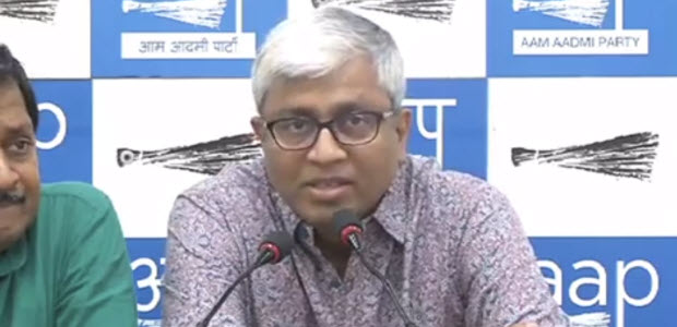 AAP-ask-modi-govt-when-will-you-take-action-on-panama-papers