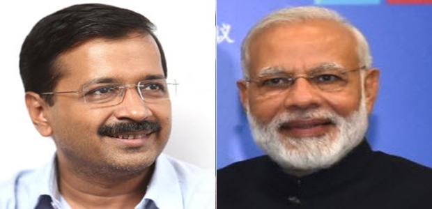 AC-by-election-2017-results-BJP-in-Goa-AAP-in_Delhi