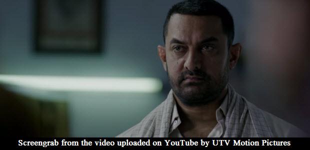 Aamir-Khan's-Dangal-Enters-the-1500Crs-Club
