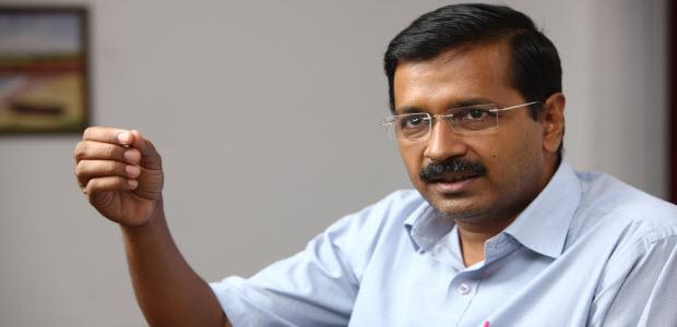 CBI-has-registered-a-false-case-against-Jain-AAP