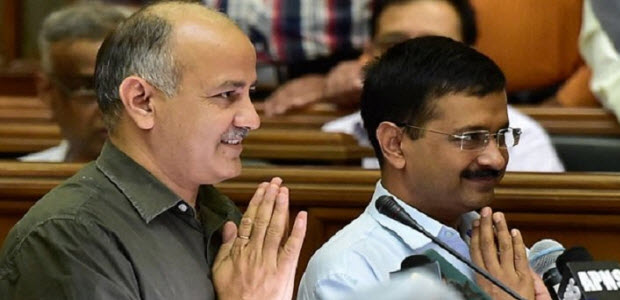 Famous-Personalities-Greeted-to-delhi-govt-on-Govt-Schools-Outperform-Private-Schools