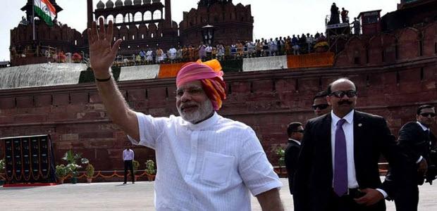 GST-Will-Be-A-Failure-Gujrat-CM-Modi