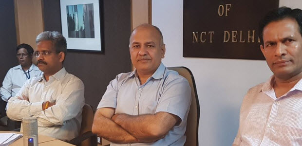 High-GST-rates-will-increase-inflation-and-inspector-Raaj-Sisodia
