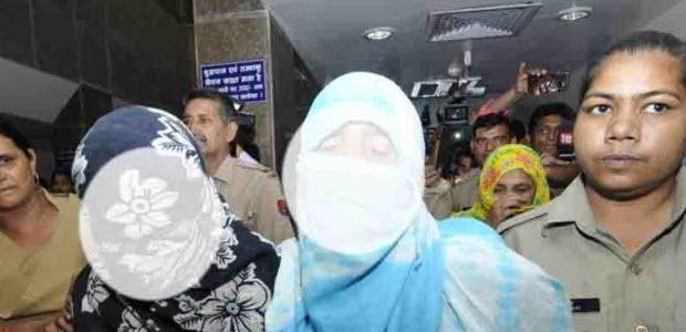 Jewar-gangrape-victims-attempt-to-suicide