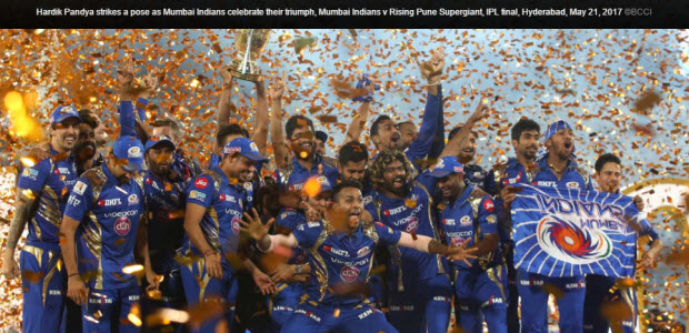 Mumbai-win-third-IPL-title