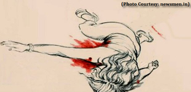 Noida-class-x-student-raped-and-murdered