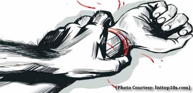 SI-son-rape-mother-daughter-make-video
