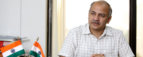 The-Country-Will-Benefit-From-Easy-GST-Sisodia