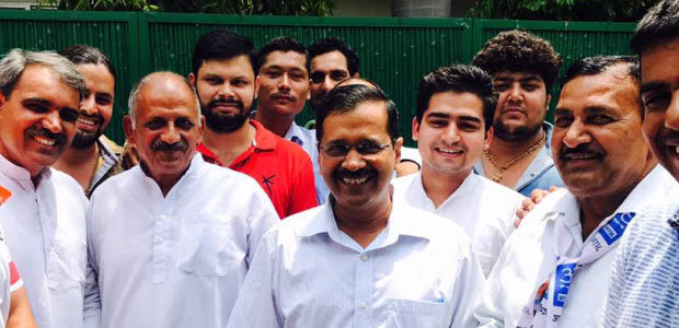 aap-shared-a-video-on-21-mlas-disqualification