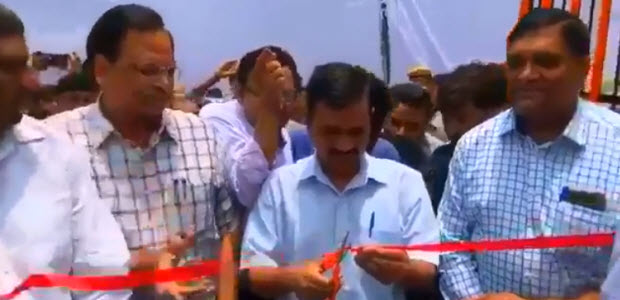 arvind-kejriwal-inaugurated-810-public-toilets-Jangpura