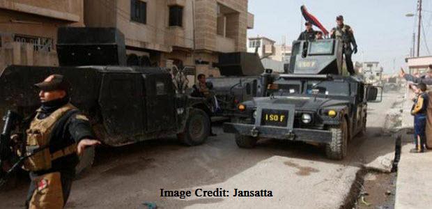 attacks-in-seria-kill-21-soldiers