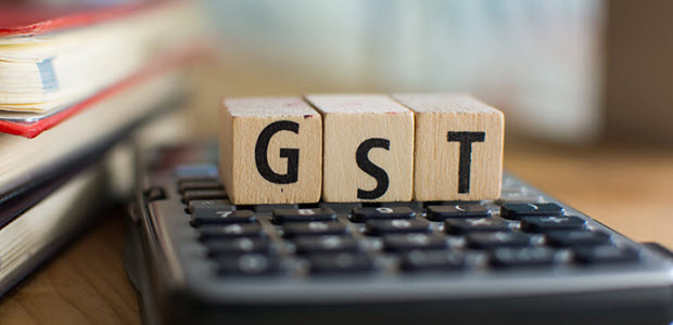 ayurvedic-companies-are-not-happy-with-gst-rate