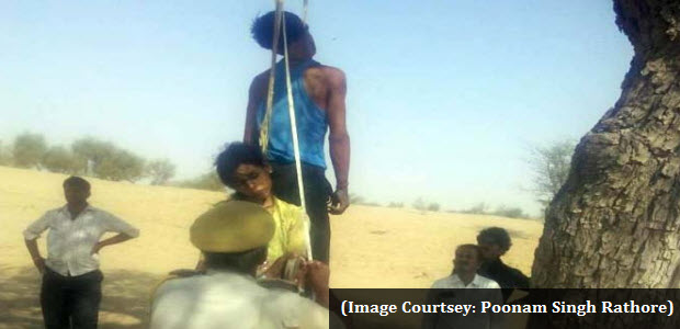 barmer-couple-found-hanging-on-a-tree
