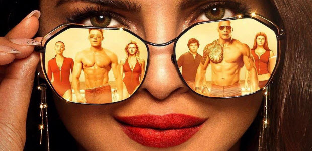 baywatch-gets-A-certificate-in-india