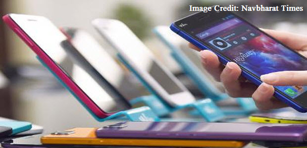 bumper-offer-likely-on-mobile-handsets-before-GST
