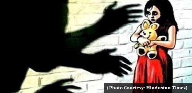 delhi-girl-child-rape-attempt-got-caught-red-handed
