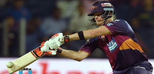 i-learnt-many-things-in-ipl-smith