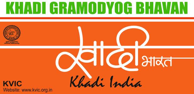 modi-wants-to-make-khadi-an-international-brand