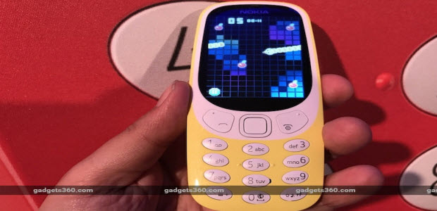 nokia-3310-launched-in-india