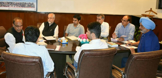 olympic-task-force-form-empowered-committee
