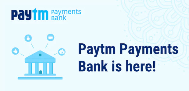 paytms-bank-to-opens-doors