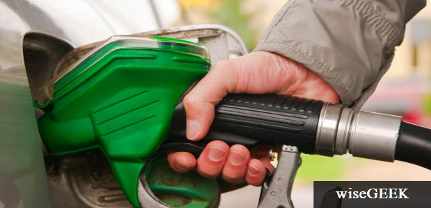 petrol-price-to-change-everyday-from-june-16