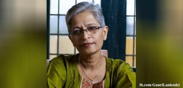 senior-journalist-gauri-lankesh-shot-dead